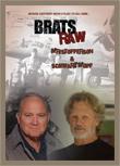 Brats Raw: Kristofferson & Schwarzkopf