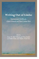 Writing Out of Limbo