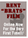 Rent the BRATS Film!