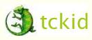 TCKid